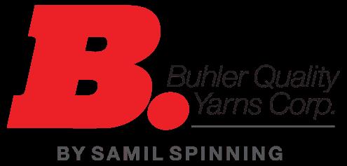 Buhler Quality Yarns Corp.