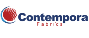 Contempora Fabrics us mills