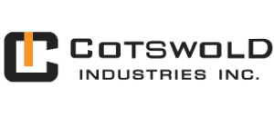 Cotswold Industries us mills