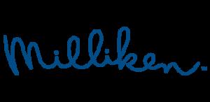 Milliken us mills