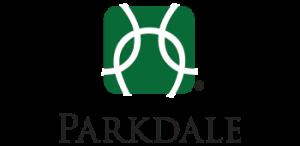 Parkdale Logo us mills