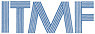 Logo of INTERNATIONAL TEXTILE MANUFACTURERS FEDERATION