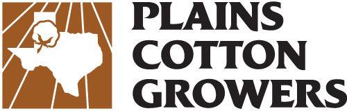 Logo of PLAINS COTTON GROWERS, INC. USA