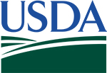 Logo of U.S. DEPARTMENT OF AGRICULTURE