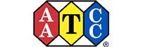 AA T CC logo