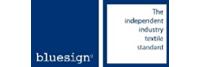natific logo