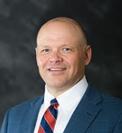 Charles Heilig Parkdale President