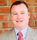 Dan Morrison Parkdale VP Sales & Major Accounts