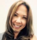Michelle Reyes from Swisstex Direct