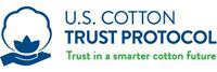 us cotton trust protocol member