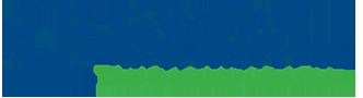 usctp logo opt 2